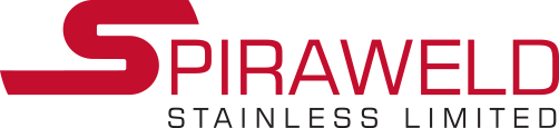 Spiraweld Stainless Limited